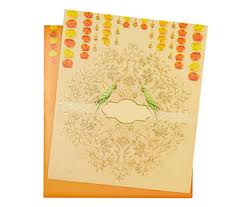 Unique Indian Wedding Cards Unique Hindu Wedding Cards U0026 Invitations Online Hitched Forever