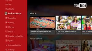 film gratis youtube ita youtube tv film e serie streaming gratis e in italiano confronto