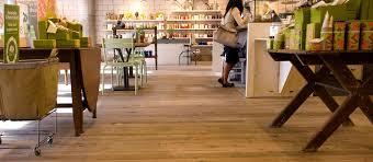 Hardwood Flooring Oak Reclaimed Wood Flooring Elmwood Reclaimed Timber