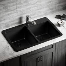 Black Kitchen Sink Strainer Black Kitchen Sink Strainer Wayfair