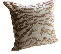 home design down pillow cowtan and tout