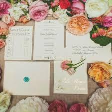 wedding flowers ta 73 best invitatii nunta images on invitation ideas