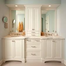 bathroom cabinets traditional bathroom traditional bathroom