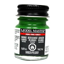 international military and figure paints