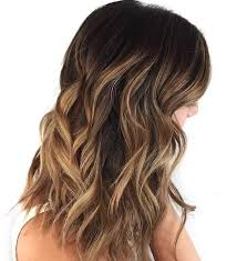 can you balayage shoulder length hair balayage your ultimate guide to the hair looks you ll love
