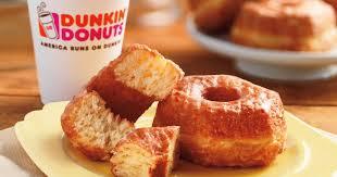 spirit halloween west springfield ma new springfield dunkin u0027 donuts opens