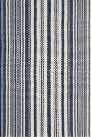 indoor outdoor rugs home depot best indoor outdoor rug u2013 design