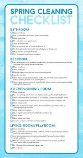 living room checklist how to clean a living room in 5 minutes green checklist lazy girls