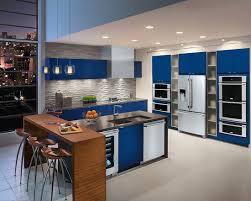 Kitchen Breakfast Table Designs Kitchen Breakfast Table - Kitchen with breakfast table
