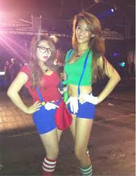 99 best dress up images on pinterest carnival costume ideas and