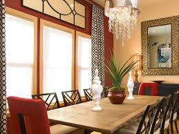 den interior design home design ideas