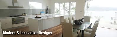 kitchen furniture sydney kitchen cabinet makers joiners sydney davco kitchens