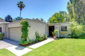 201 n orange grove blvd 501 pasadena ca 91103 open listings