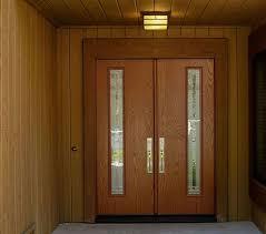 Fiberglass Exterior Doors For Sale Doors Astonishing Fiberglass Exterior Doors Fiberglass Exterior