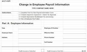 Employee Payroll Sheet Template Certified Payroll Form Downloadable Certified Payroll Form