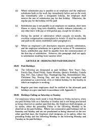 glp ogc collective agreement documents pea
