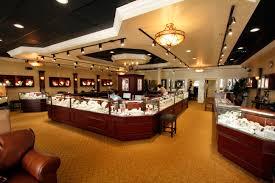 shop interior design throughout showroom interior design rocket