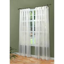 Restoration Hardware Shower Curtains Designs Stunning Decoration Shower Restoration Hardware West Elm Curtain