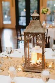 lantern centerpieces wedding 20 wedding ideas with candles lantern wedding