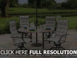 Casual Patio Furniture Sets - homecrest patio furniture patio decoration