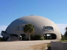 house plan hurricane resistant striking sullivans island proof its