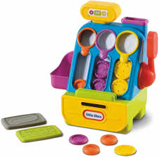 little tikes count and play register buy online in south africa