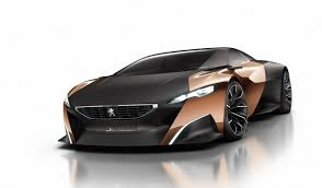 peugeot onyx top gear peugeot onyx supercar concept preview 2012 paris auto show