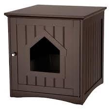 Wooden Bathroom Furniture Wood Bathroom Furniture For Less Overstock