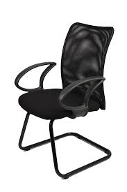 Furniture Company In Bangalore Tq T 301 Office And Executive Chairs In Bangalore Calicut India