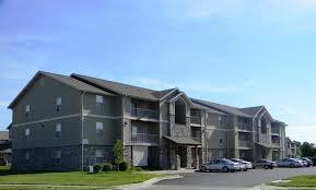 3 Bedroom Apartments In Springfield Mo Golden Pond Springfield Mo Apartment Finder