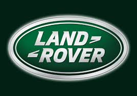 lexus logo change land rover logo meaning and history latest models world cars brands