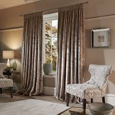 Curtains For Brown Living Room Marvelous Living Room Gray Tartan Curtains Rust Door For Brown
