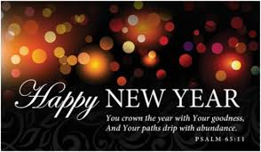 happy new year photo card happy new year card merry christmas happy new year 2018 quotes