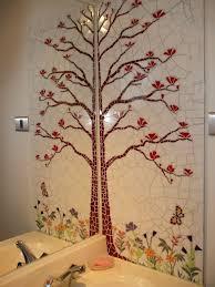 Bathroom Mosaic Ideas 833 Best Mosaics Images On Pinterest Mosaic Glass Mosaic Ideas