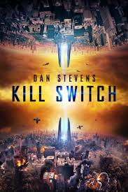 kill switch 2017 on itunes