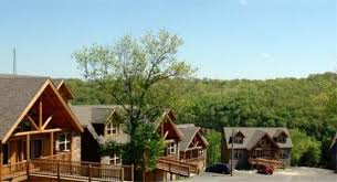 resorts in branson mo on table rock lake lodges at table rock lake branson usa booking com
