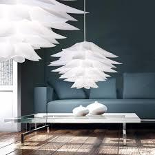 Antike Schlafzimmer Lampen Ideen Für Schlafzimmer Beleuchtung Räume Mit Licht Wohnlich