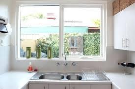 kitchen sink window ideas window world houston sink design with window world ideas and