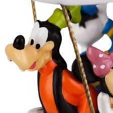 disney store mickey mouse clubhouse balloon