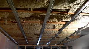 soundproof basement ceiling 18 best dining room furniture sets
