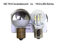Led Light Bulbs Ge by Led Bulbs Low Voltage Pilotlights Net