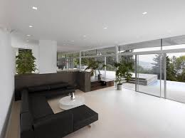 Modern Living Room Ideas 2012 Living Room Modern Living Room Ideas For Small Spaces Reversible