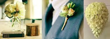 Wedding Flowers Essex Prices Wedding Flowers Colchester Essex