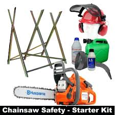 poulan chainsaw 16 terex tw 110 tw110 wheeled excavator service