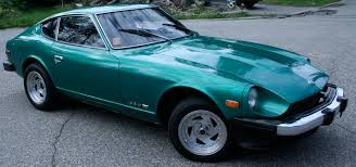 classic datsun 280z 1978 datsun 280z body kit blue love these cars love these