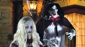49908 sinister serena u0026 vincent vampire youtube