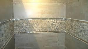 bathroom tile ideas home depot astounding bathroom tile board home depot at ideas