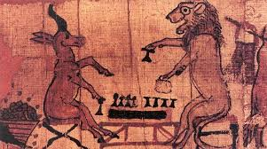 ancient chess ancient chess discovery chessalee