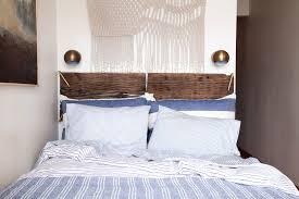 House Design Makeover Games Bedroom Diy Bedroom Makeover Ideas Bedroom Ideas For Couples