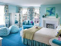 Classic And Modern Bedroom Designs Bedroom Sets Beautiful Modern Bedroom Design With Light
